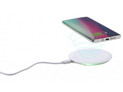 M791403- 05/ REKLAMNÍ USB PŘEDMĚTY/ USB POČÍTAČOVÁ MYŠ OPTICKÁ S USB KABELEM/ ČERVENÁ
