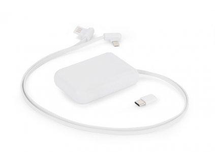 A463.461|USB KLÍČENKA SE ZABUDOVANÝMI KABELY USB|MICRO USB KABELY|ELEKTRONICKÉ PRODUKTY DO KANCELÁŘE A K PC