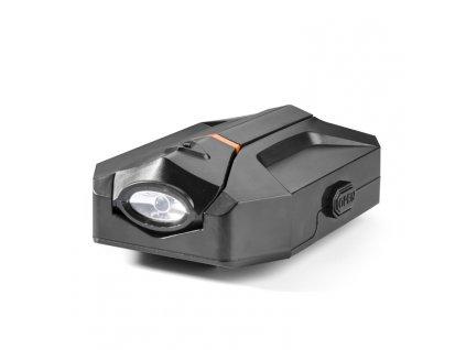 0029138|Multifunkční sada nářadí v kufříku se světlometem|Potisk na reklamní dárky pro firmy