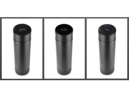 B23690|dárková krabička na termohrnky
