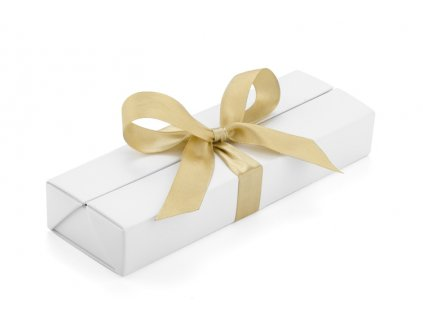 B19615-24|Luxusní dárkové krabičky a balení|Reklamní předměty|Reklamní potisk|Adonai.cz