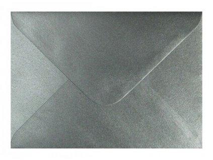 053404-10 černá luxusní značkový zápisník