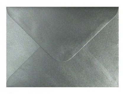 B17585 06d|Blok|Bloky|Kroužkovaný linkovaný blok s perem a samolepícími barevnými papírky|Reklamní potisk na firemní bloky a zápisníky|Modrá