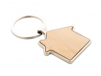 AL202 - firemní vánoční dárky vánoční čaj černý čaj merry christmas