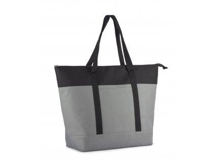 095376|Dárkové firemní balíčky s jídlem a vínem|Vánoční balíčky na vánoce|Firemní dárky|Reklamní potisk|Reklamní branding|reklamní komplimentka