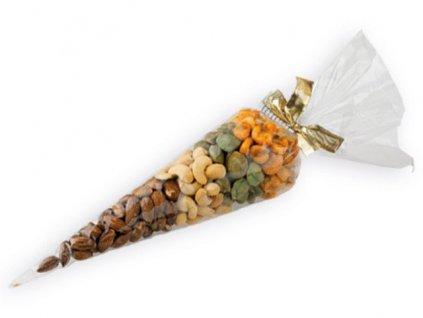 095349|dárkové koše a sady|Potraviny a oříšky v dárkovém balení|Vánoční dárky pro zaměstnance na vánoční akce, večírky a teem buldingy