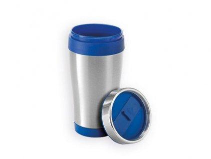 094625-14|Reklamní termohrnky s potiskem|Bez potisku|Firemní dárky|Reklamní dárky|Reklamní potisk|Modrá