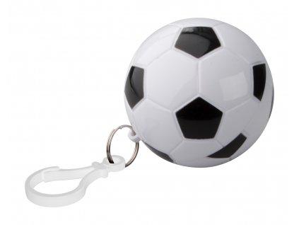 M810362/Pláštěnka|Pláštěnky|cestovní|reklamní|Pláštěnka|Reklamní předměty pro fotbalové fanoušky a kluby