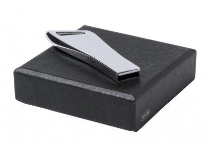 M721343 16gb/ luxusní dárkové USB flash disky jako kovove kličenky