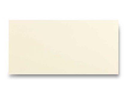 AD2021-51/ PODLOUHLÉ DOPISNÍ POŠTOVNÍ OBÁLKY/ OBÁLKA 21,5 X 11 CM/ LUXUSNÍ KORESPONDENCE/ KANCELÁŘSKÉ POTŘEBY