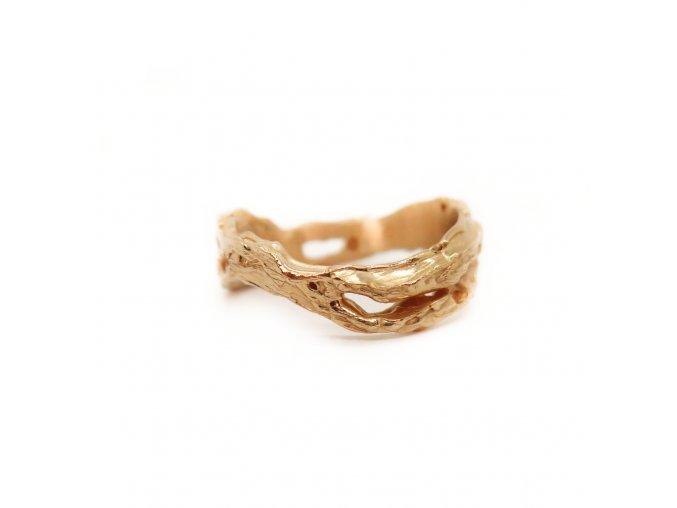 prsten natural