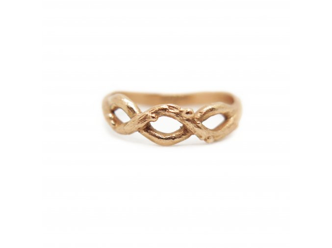 prsten ooo