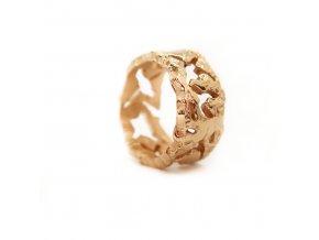 prsten symbol