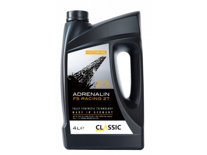 4L ADRENALIN FS RACING 2T web