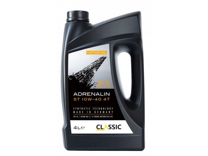 4L ADRENALIN ST 10W 40 4T web