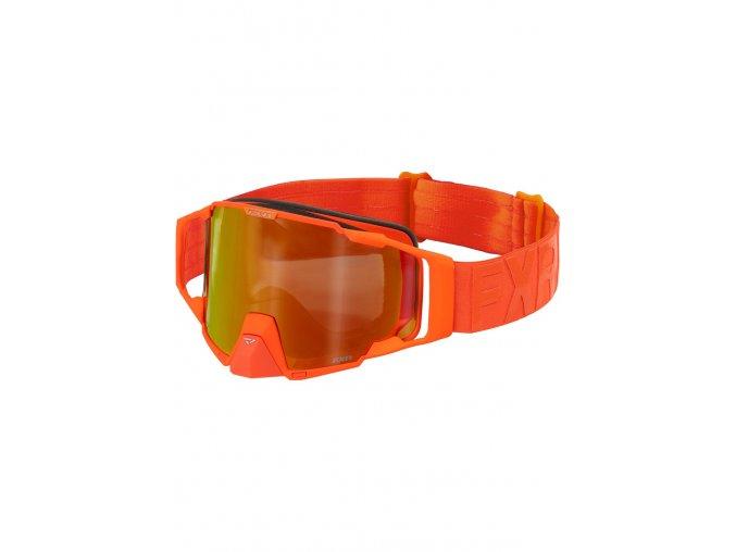 203108 3000 Front 1200x1700 Orange.
