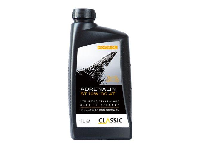 1 l CLASSIC ADRENALIN ST 1030 4T web