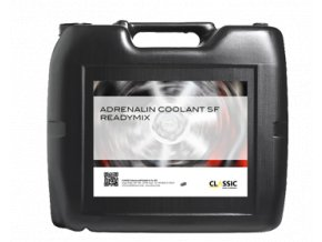 20 L ADRENALIN COOLANT SF READYMIX web