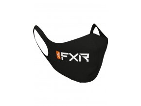 Rouška FXR