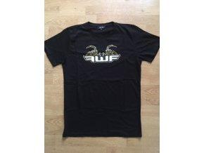 FWF t-shirt  Triko