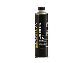 Air Filter Oil web