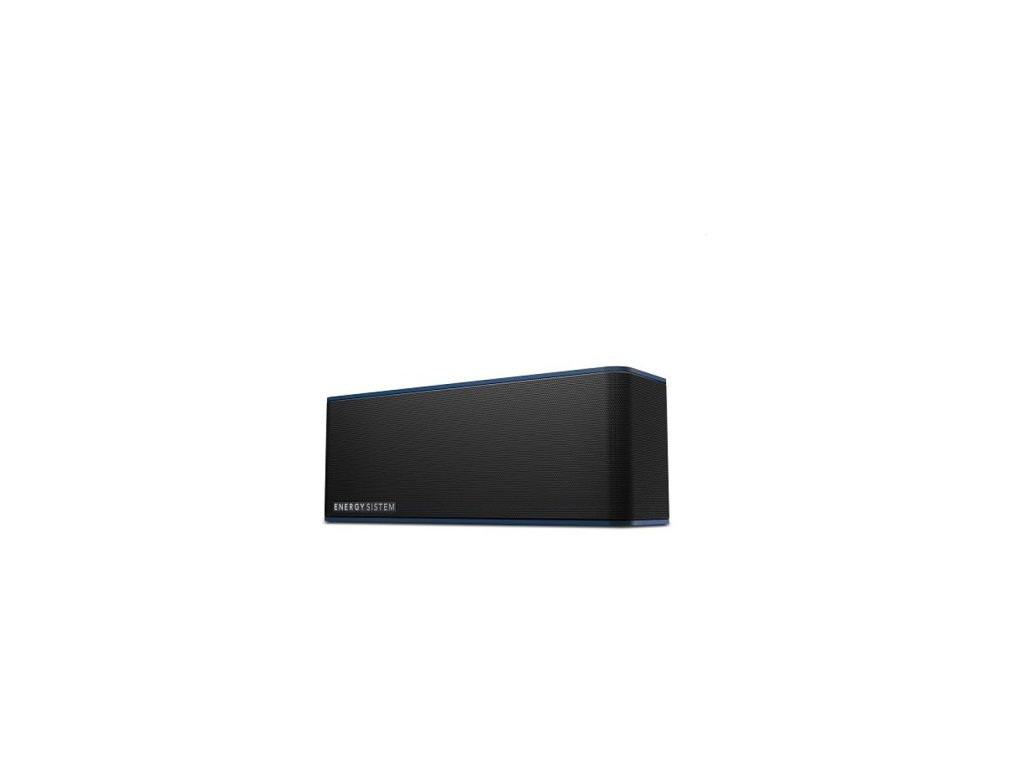 energy music box 7 prenosny reproduktor s technologii bluetooth 426317