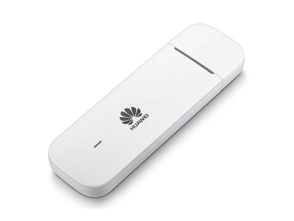Huawei E3372