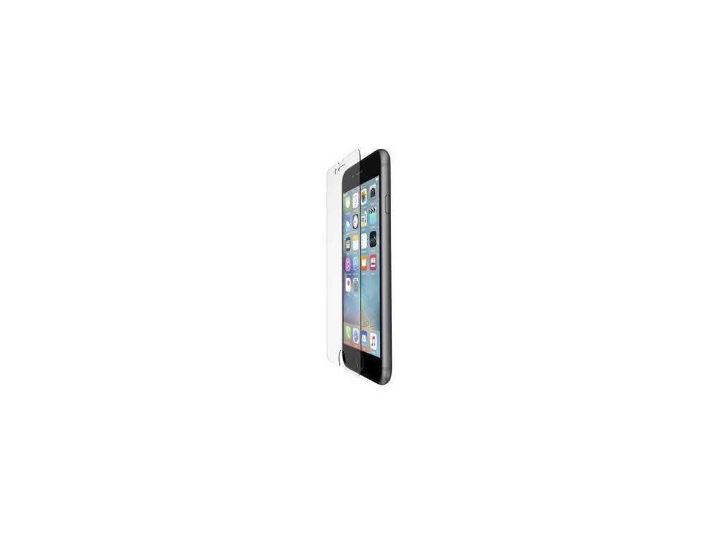 belkin tempered glass ochrana displeje pro iphone 6 6s plus 87532301