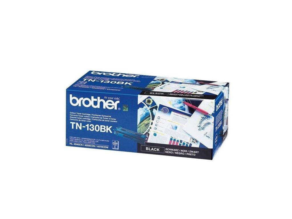 brother tn 130bk toner cerny 2 500 str 84794998