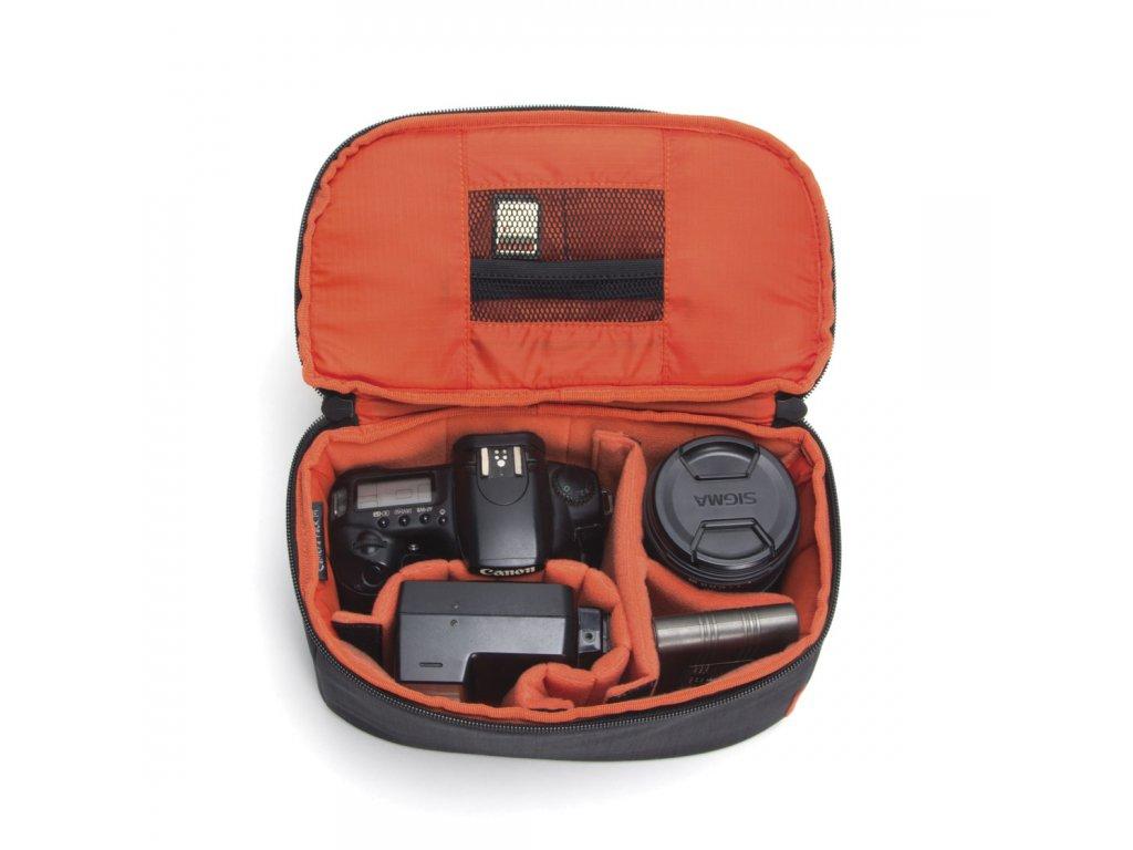 CP M 001 Camera