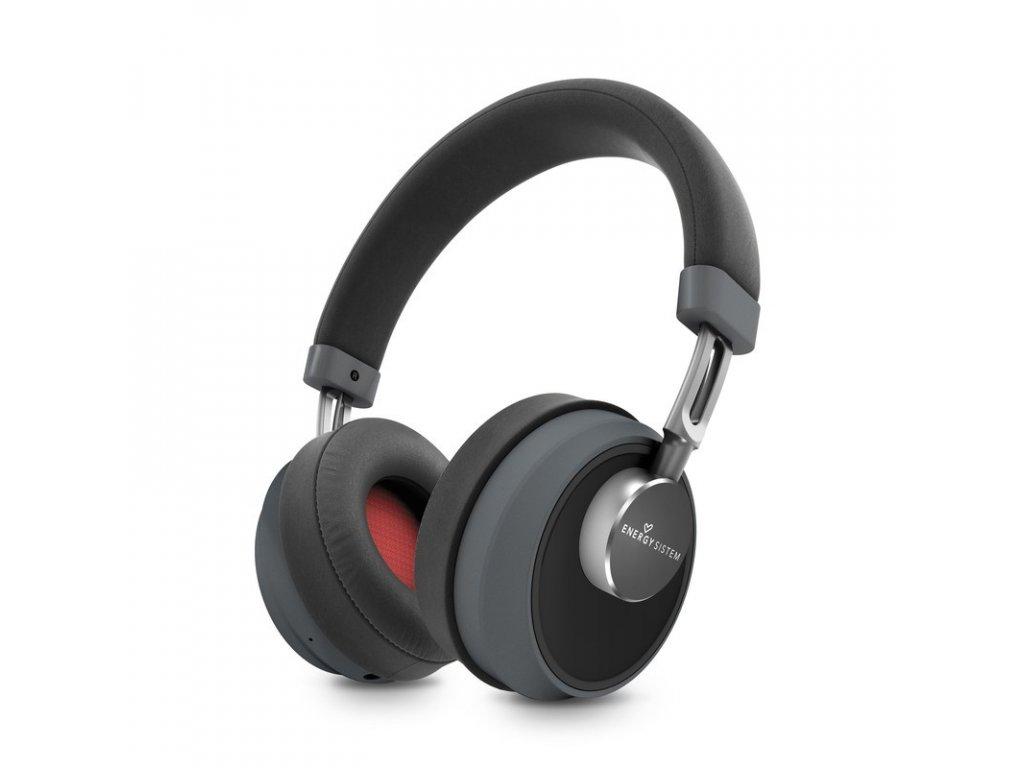 energy headphones bt smart 6 voice assistant titanium 01 l