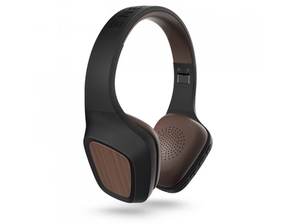 energy headphones 7 bluetooth anc 02 l