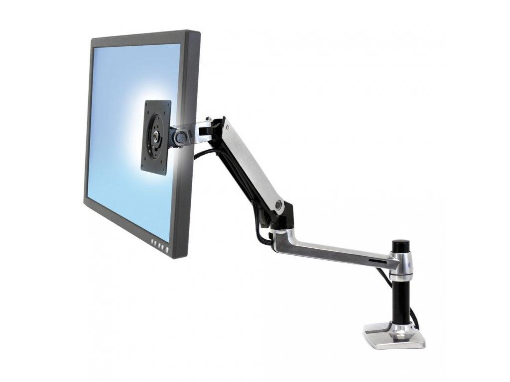 ergotron lx desk mount lcd arm 02 2