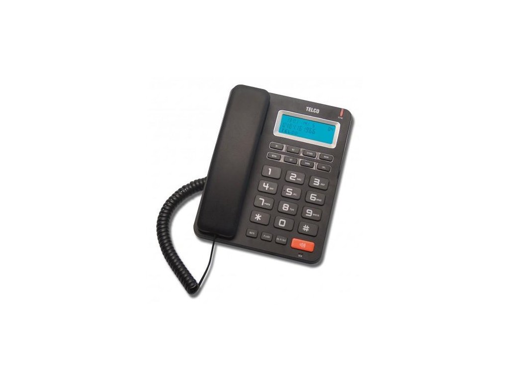 1202 1 telco ph 895 idn