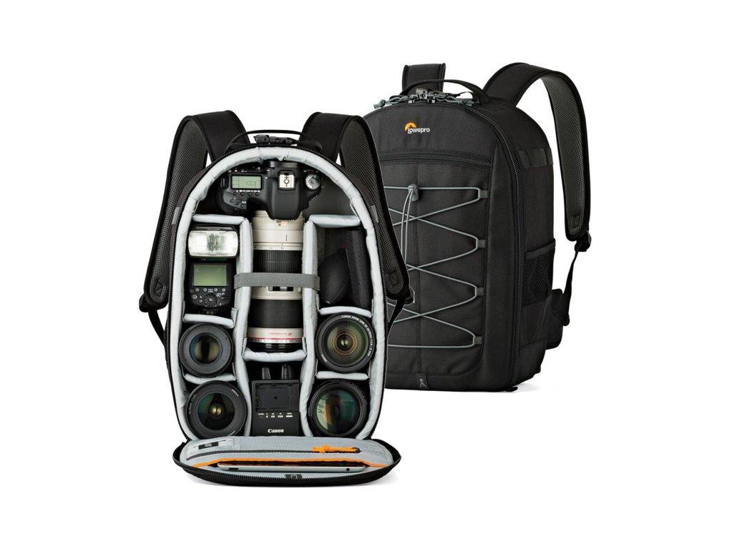 Lowepro Photo Classic BP 300AW