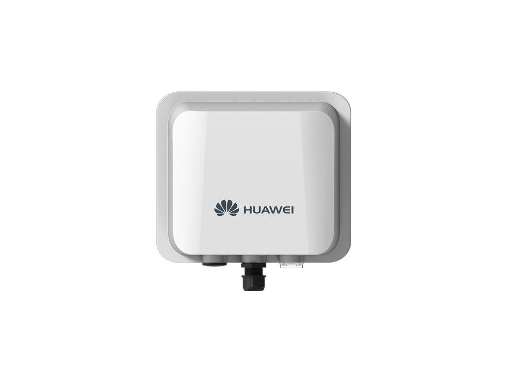 157 lte modem huawei cpe b2338 168 bily
