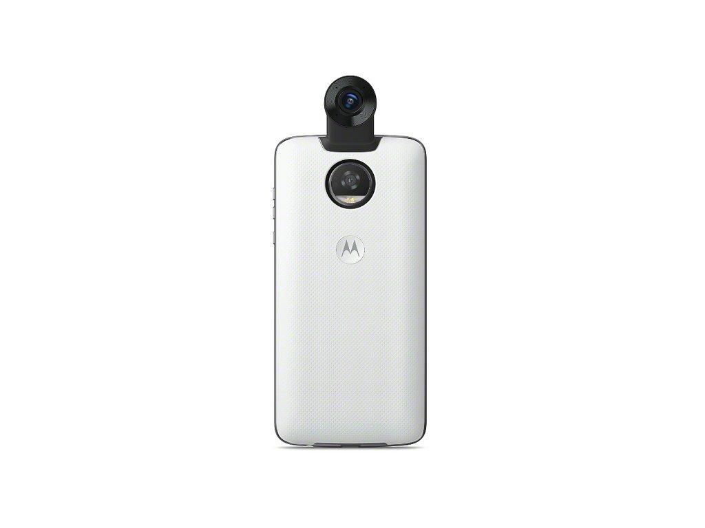 1784 1 moto mods fotoaparat 360 asm360cmwhee