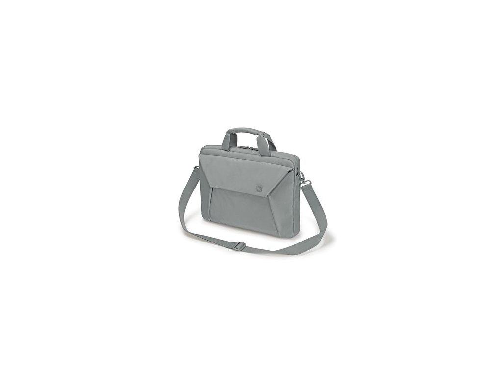 3431 pouzdro dicota d31211 13 3 grey