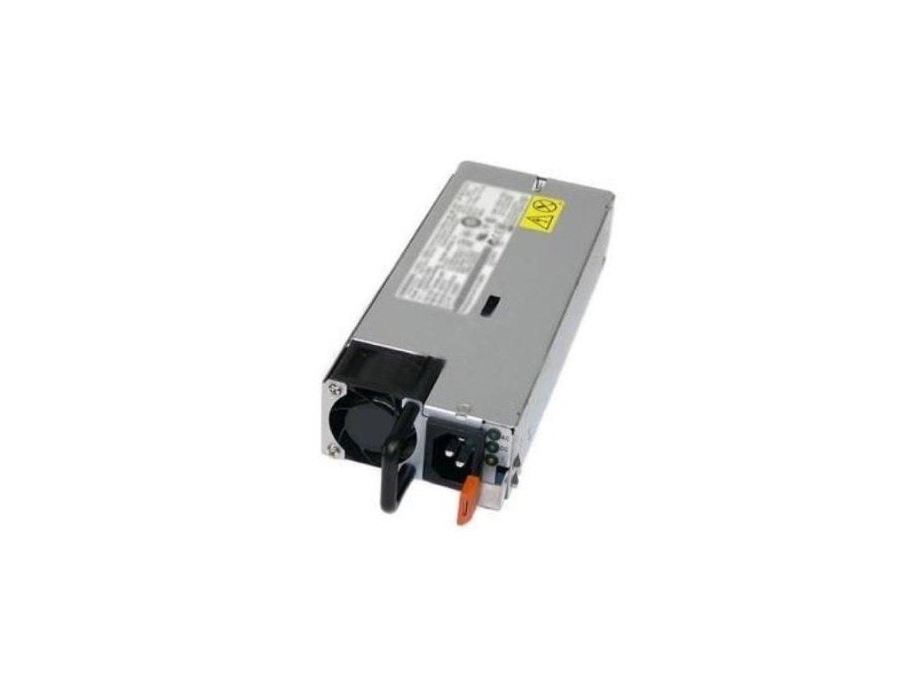 zdroj pro server system x3650m5 550w high efficiency platinum ac power 84795017