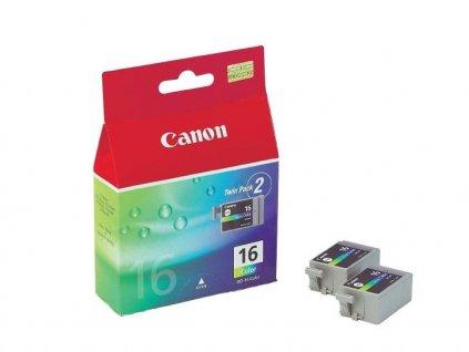 canon cartridge bj cartridge bci 16 84374318