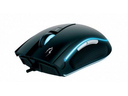 gamdias zeus e1 gaming mouse mousepad
