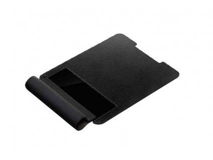 hp 1030 g2 smartcard pen holder 85498003
