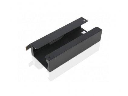 lenovo drzak na napajeci adapter pro tiny pc 2fc00f40 e1f4 4e60 bc80 a57306bedcfa