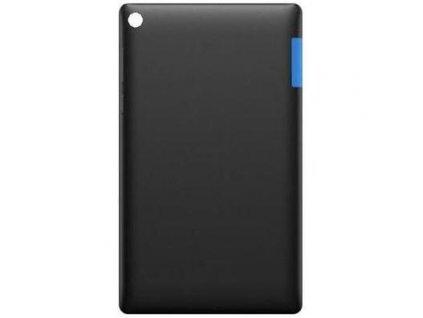2827 1 lenovo tab 7 essential back cover film zg38c02287 black
