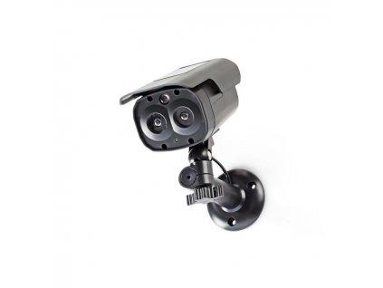 atrapa bezpecnostni kamery nedis dumcbs30bk ad555183 fcc8 4665 b668 d3a0b41e9a36