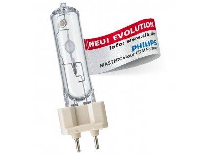 1037775 CDM T Evolution 35W 1