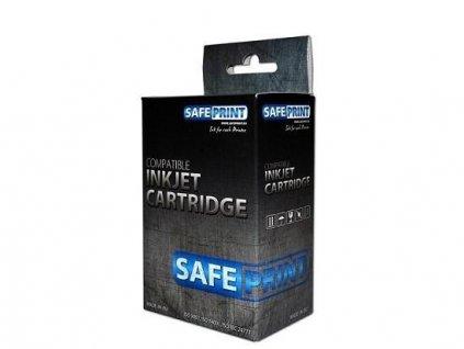 safeprint inkoust hp cn056ae c 933xl yellow 16ml 84374261