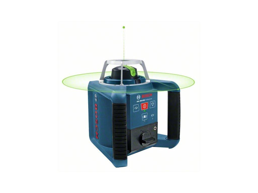 3192 bosch grl 300 hvg professional bt 300 hd gr 240