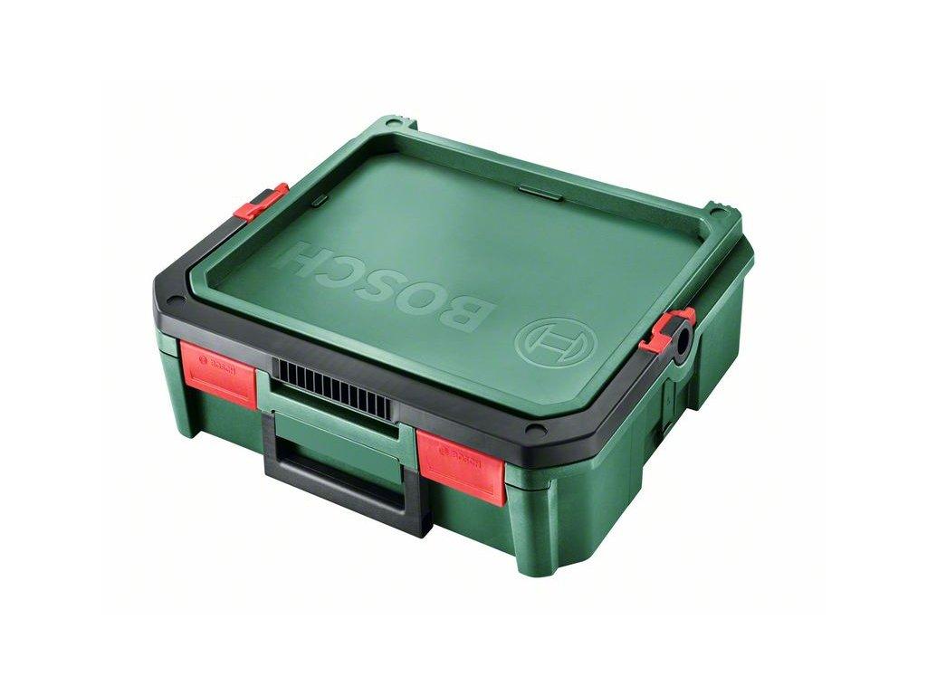 hmsystemboxneutral001