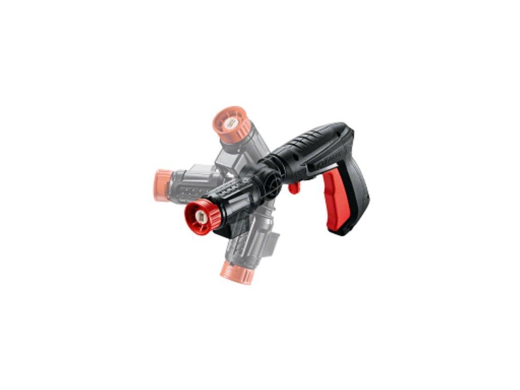 2790 bosch vysokotlaka pistole 360